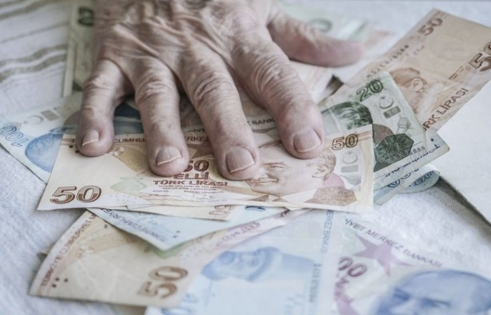 emekli maasina promosyon veren bankalar kredi alma 1