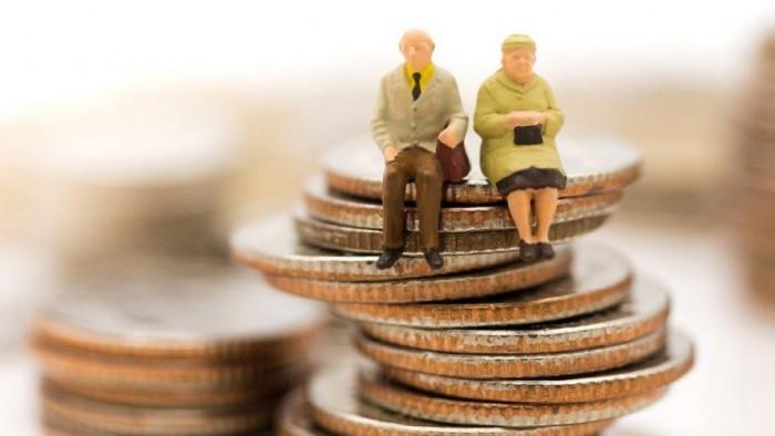emekli maasina promosyon veren bankalar kredi alma