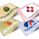 faizsiz kredi veren bankalar kredi alma 1