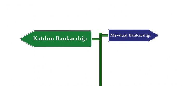 faizsiz kredi veren bankalar kredi alma 2
