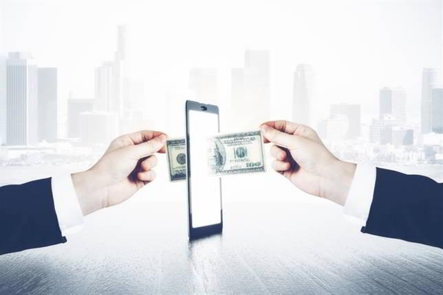 hangi bankalar eft ucreti almiyor kredi alma