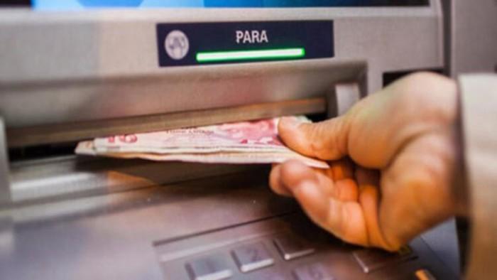 ihtiyac kredisi nasil alinir kredi alma 1