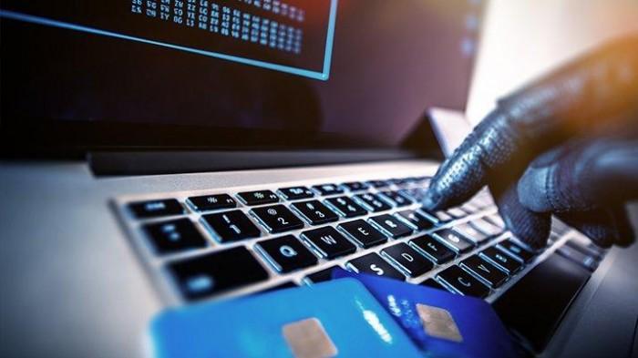 kredi karti internet kullanimina nasil actirilir kredi alma 1