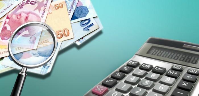 kredi yapilandirma nasil yapilir kredi alma 1