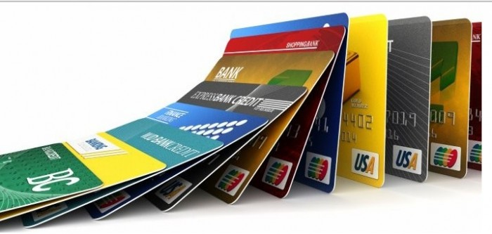 nasil kredi karti alinir kredi alma 2