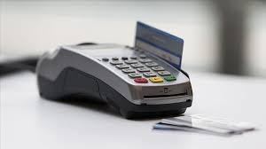 nasil kredi karti alinir kredi alma