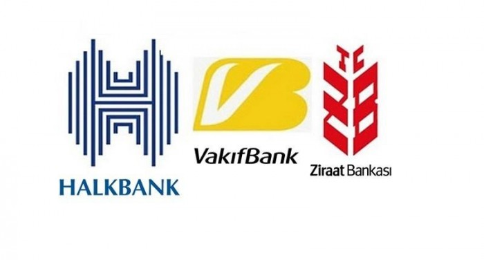 hangi bankalar devlet bankalaridir