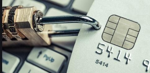 kredi basvurusu neden reddedilir