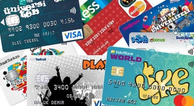 ogrenci kredi karti veren bankalar 1