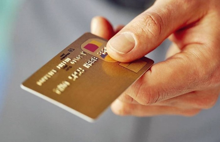 bankamatik kartimi baskasi teslim alabilir mi 1