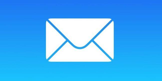 ziraat bankasi e mail guncelleme 1
