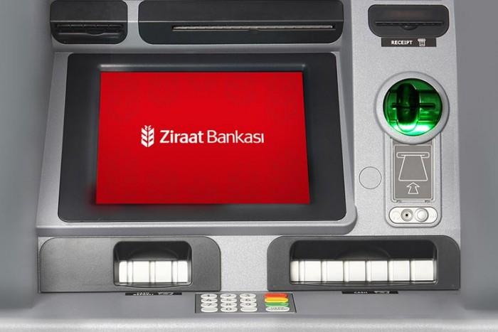 ziraat bankasi en fazla ne kadar para cekilir