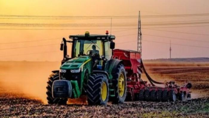 ziraat bankasi traktor kredisi nasil alinir traktor icin kredi alma 1