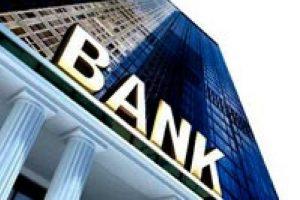 banka hesap hareketleri silme nasil yapilir