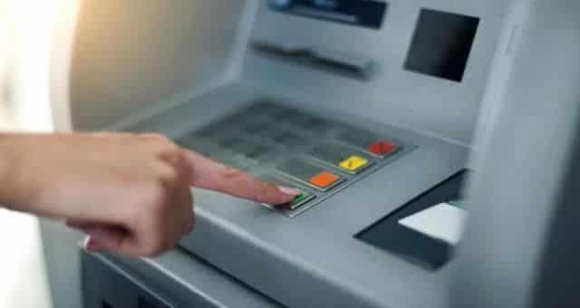 papara hesabina kartsiz para yatirma
