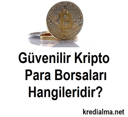 guvenilir kripto para borsalari hangileridir 11